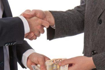 Cassazione. Non esiste il reato di comparaggio per gli integratori. Rimane comunque il reato di corruzione. N.d.R.
