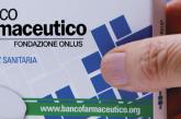 Farmaci, sempre più italiani non possono permetterseli. Senza terapia farmacologica la spesa per il SSN aumenta e aumenta la mortalità