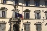 Farmigea. Nulla di fatto nell'incontro in Regione. Il sindaco di Pisa, che aveva promosso l'incontro, non si è visto. Sconforto fra gli ISF