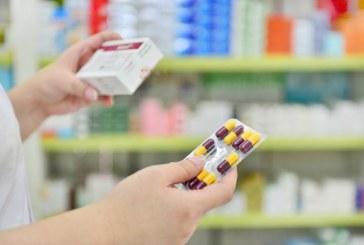 Gruppo aziende farmaceutiche americane in Italia. Pronte a investire 1000 mld in un contesto di regole certe, no a equivalenza terapeutica senza certezza scientifica