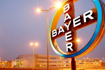 Bayer taglierà 12000 posti di lavoro nel mondo, 1250 nella farmaceutica