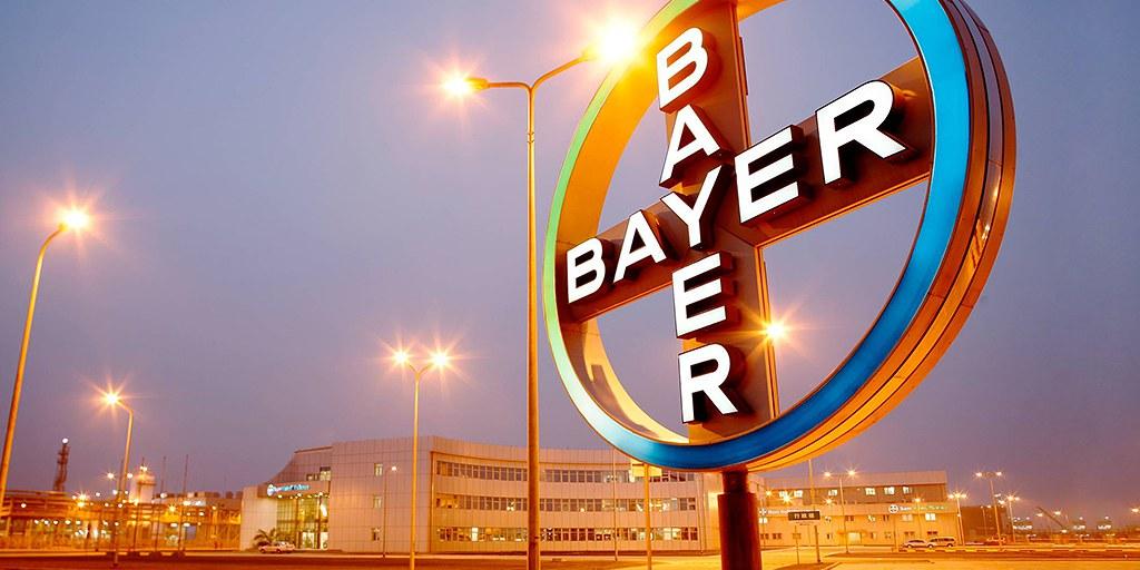 Nuova condanna di Bayer negli USA per il glifosato. Indennizzo da 2 miliardi