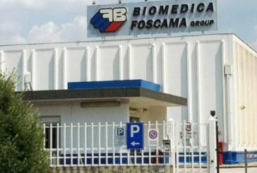 Licenziamenti Biomedica Foscama. Gli ex ISF/agenti chiedono un incontro pubblico con il Presidente Baldassari