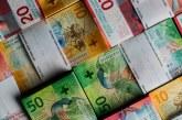 Svizzera. Lo stipendio medio nel settore farmaceutico è di 280'000 franchi (€ 245.610)