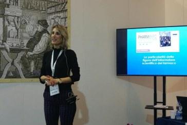 Avv. Pace a Bari: Workshop dedicato agli agenti di commercio e informatori scientifici del farmaco il 14 dicembre