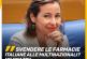 """Manovra, ministro Grillo: """"Il governo sta dalla parte dei farmacisti"""""""