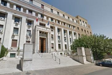 Consiglio superiore di sanità, Grillo revoca i 30 membri non di diritto