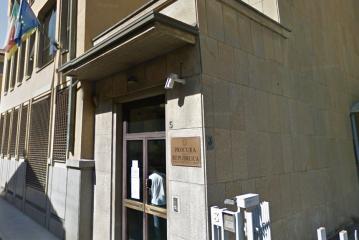 Scandalo Parma. Processo Pasimafi: con Fanelli altri 64 imputati e 10 aziende. Nessun ISF