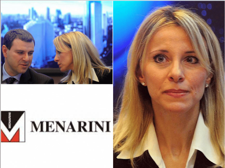 Processo Menarini. I fratelli Aleotti assolti dall'accusa di riciclaggio