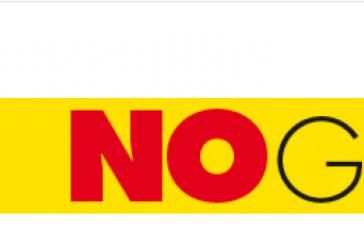 """Audizione """"No grazie …"""": """"Metà dei soldi del marketing spese per le attività dei rappresentanti, solo in Italia chiamati informatori scientifici"""". N.d.R."""