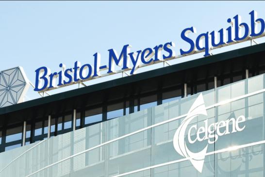 Adesso è ufficiale. Bristol-Myers Squibb compra Celgene