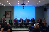 Lecce. Protocollo d'intesa AIISF OMCeO. Un esempio virtuoso da seguire
