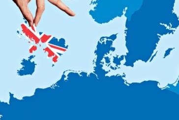 """Farmaceutica: """"Rischi per pazienti in Ue e Uk"""" causa Brexit"""