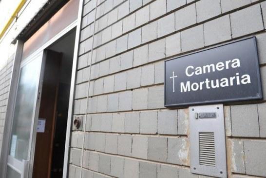 Bologna, il racket delle pompe funebri negli ospedali: 30 arresti. Manca il regolamento anticorruzione.