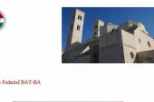 Assemblea Sez. Fedaiisf BAT-BA per il 19 febbraio 2019