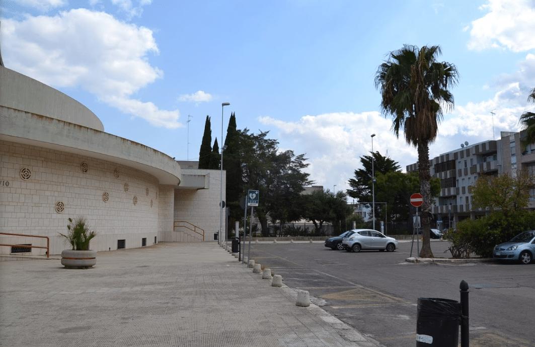 Sez. Fedaiisf Lecce. Assemblea aperta a tutti l'8 febbraio