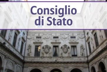 Avastin-Lucentis, il Consiglio di Stato ha respinto gli appelli di Novartis e Roche. La Toscana chiederà i danni per 43 milioni di euro.