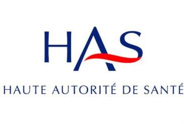Francia, per dare più soldi agli ospedali tagli ai prezzi dei farmaci