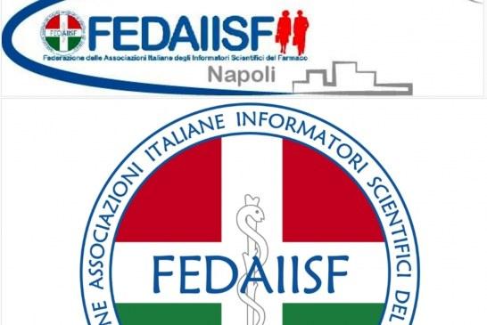 Fedaiisf Napoli e Caserta. Nuova iniziativa per far conoscere gli ISF