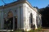 Firenze. Fedaiisf e ISF tutti invitati evento sulle prospettive e impatti della lotta al cancro in Italia