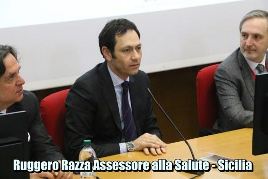 Regione Sicilia. Direttiva anticorruzione: nel mirino gli ISF. Vietato avere parenti che operano nel SSR. N.d.R.