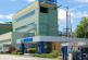 Sandoz sposta la produzione in Asia