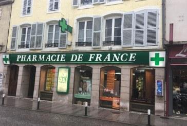 I farmaci da banco ci costano fino a sei volte di più che in altri Paesi europei. Perché?