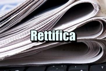 Napoli. La rettifica: Truffa farmacista, arriva il chiarimento della Federazione Informatori scientifici