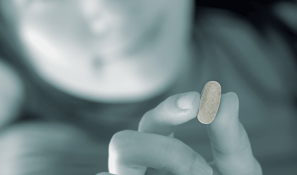 È giusto introdurre l'equivalenza terapeutica?