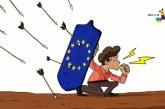 Accordo nell'UE sulle regole per proteggere chi segnala atti illeciti della propria azienda