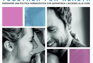Assogenerici. L'agenda della politica farmaceutica europea nel manifesto di Medicines for Europe per le elezioni di maggio