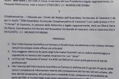 Fedaiisf Lecce. Nuova intesa con il Tribunale per i diritti del Malato Cittadinanzattiva