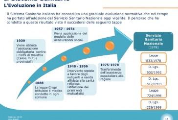 """Di Maio: """"Pronti a togliere le competenze in sanità alle regioni"""", """"Stiamo per commissariare Vincenzo de Luca in Campania"""""""