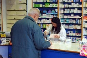 L'On. Sileri, viceministro della salute, sul servizio farmaceutico