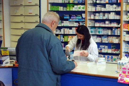 Pubblicità offensiva alle farmacie. Cairo chiede scusa