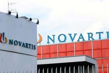 Novartis negli USA chiamata in giudizio per comparaggio. L'accusa di un ex rappresentante di vendita