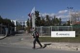 """Novartis, """"corrotti decine di migliaia di medici in Grecia per prescrivere farmaci inutili"""". Alla tv svizzera la testimonianza di tre ex dipendenti"""