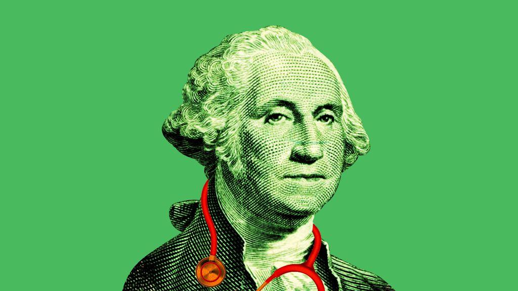 USA. I CEO delle aziende farmaceutiche più pagati