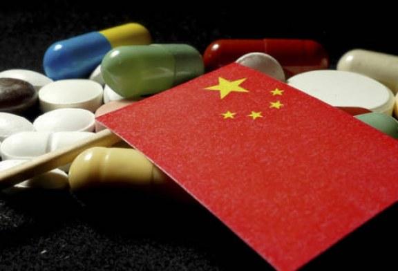 Svizzera. I consumatori chiedono che sulle confezioni dei generici sia indicata l'origine del farmaco