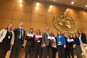L'OMS approva la proposta italiana sulla trasparenza dei prezzi dei farmaci