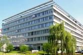 Svizzera. Takeda taglia fino a 280 posti di lavoro