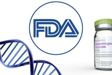 La terapia genica e la brutta storia del 'farmaco più costoso'