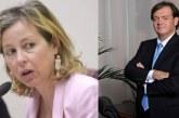 """""""Cara Giulia Grillo, perché non fa nulla contro Big Pharma? Altro che cambiamento!"""" La risposta del Ministro. N.d.R."""