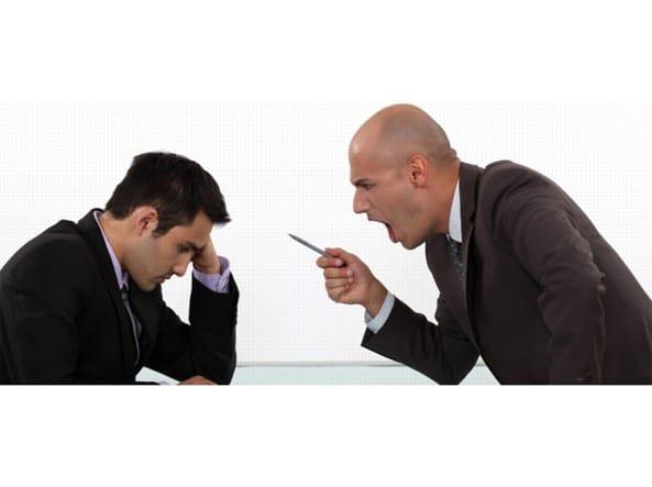 «Rinuncia ai crediti con l'azienda oppure sei licenziato»: titolari azienda nutraceutici rinviati a giudizio