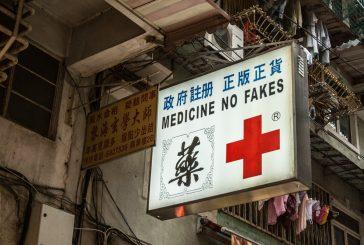 Svizzera. Mancano farmaci a brevetto scaduto. Alle aziende di marca non convengono più e la Cina, che produce generici per tutto il mondo, non riesce a soddisfare le richieste