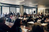 Licenziamenti Chiesi. Proclamata assemblea in sciopero degli ISF per il 25 giugno