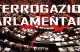 Interrogazione alla Camera dei Deputati sul caso dei licenziamenti Chiesi.Palesemente illegale. Cosa intende fare il Governo?