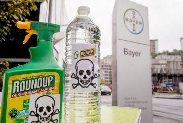 Bayer, ridotto il risarcimento ad una coppia di anziani: da 2 miliardi di dollari a