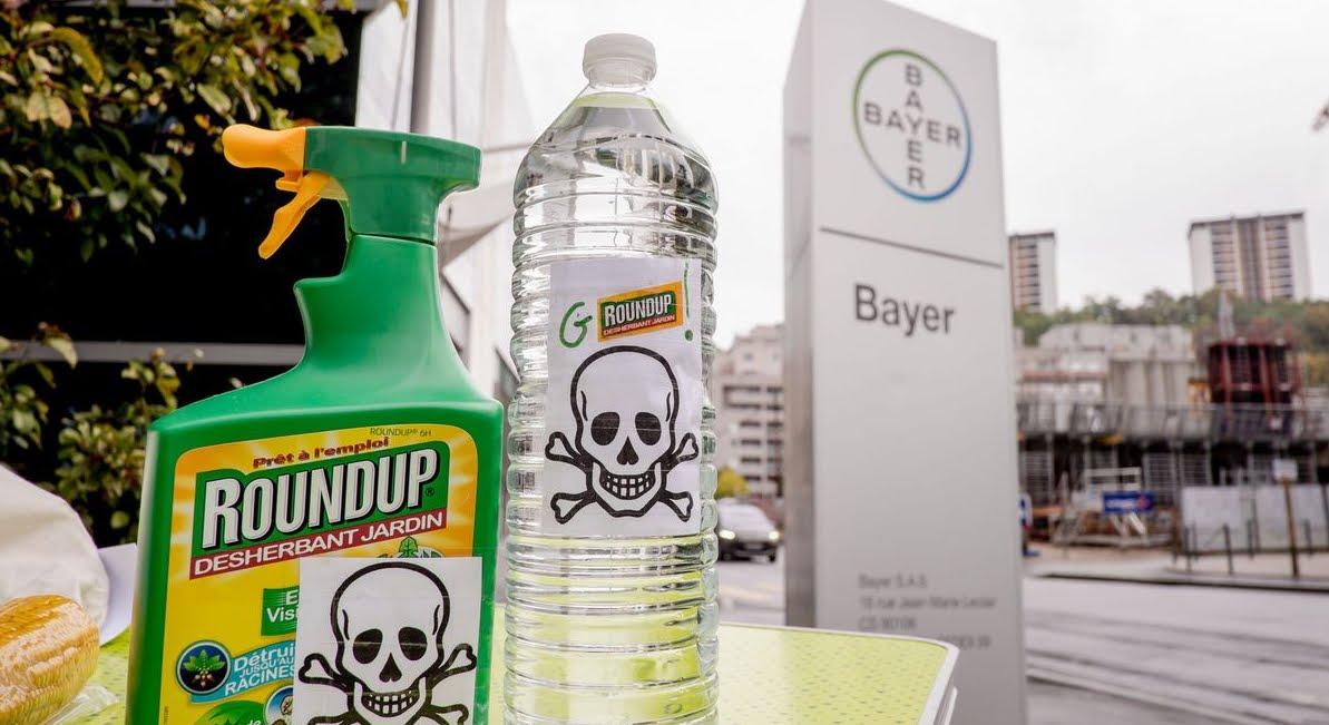 """Bayer, ridotto il risarcimento ad una coppia di anziani: da 2 miliardi di dollari a """"soli"""" 86,7 milioni"""