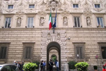 Farmaci. Equivalenza terapeutica, Consiglio di Stato promuove la Puglia